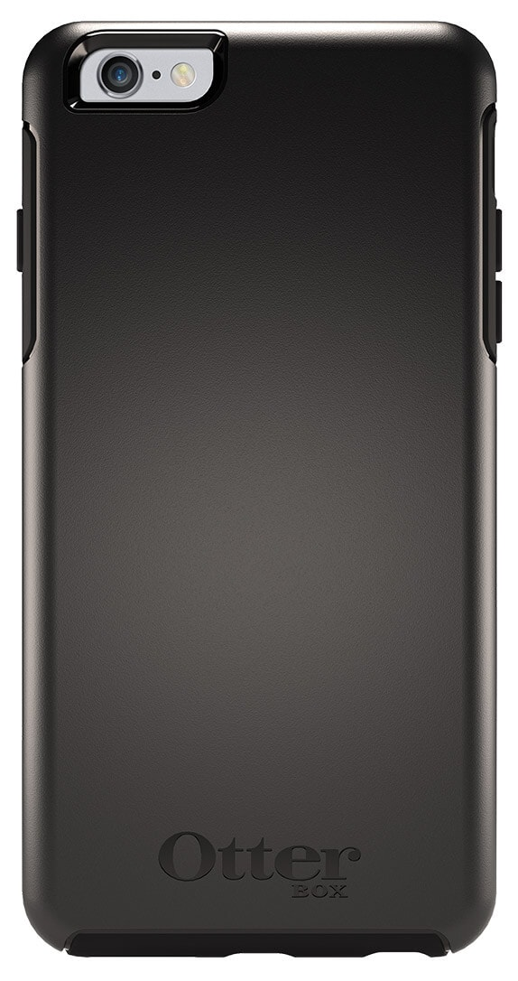 otterbox case iphone 6