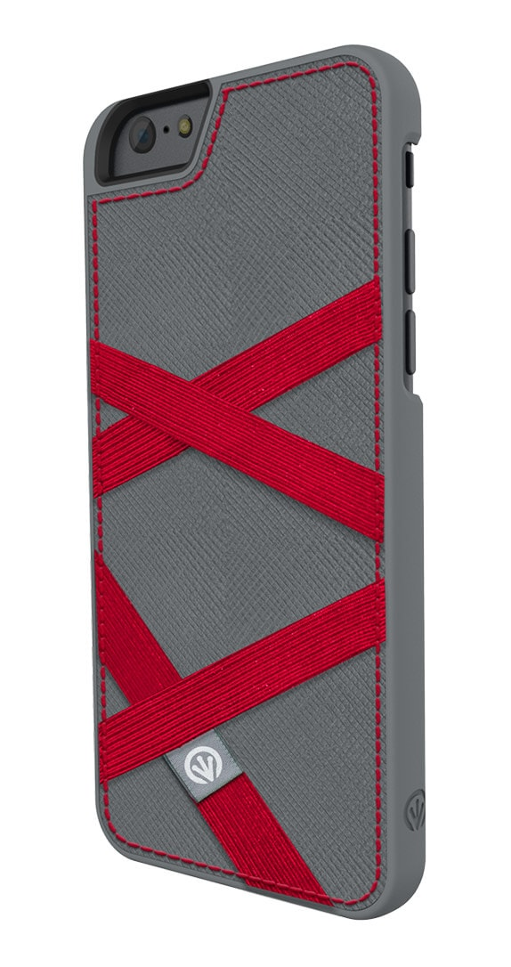 iphone case 6 plus cricket