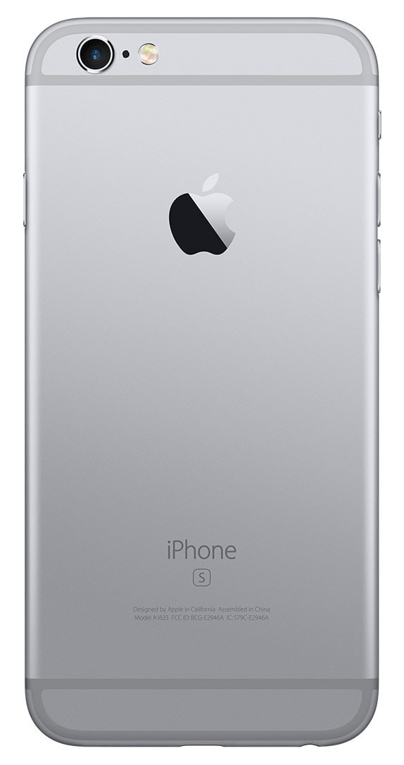 iphone 6s specification iphone 6s space gray 32gb price specs deals 4832