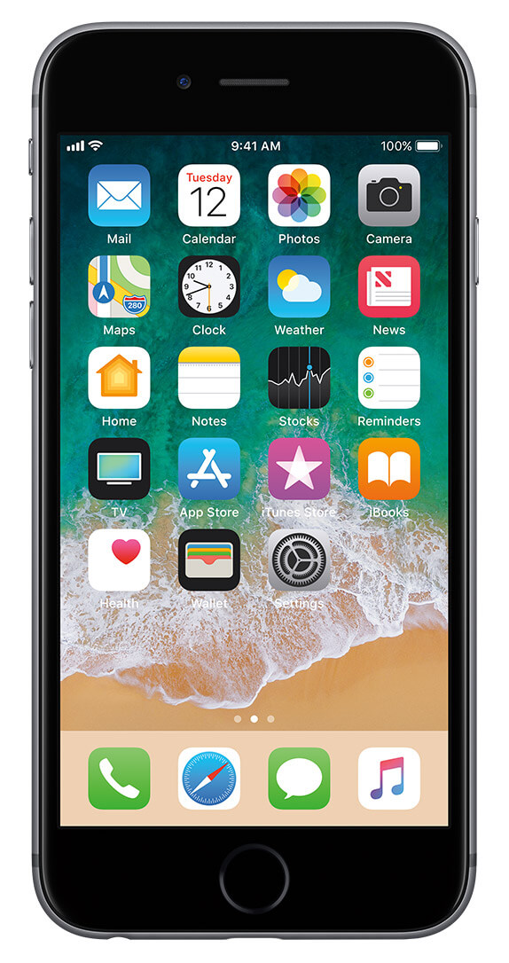 cheapest plan for iphone iphone 6s space gray 32gb price specs deals 13806