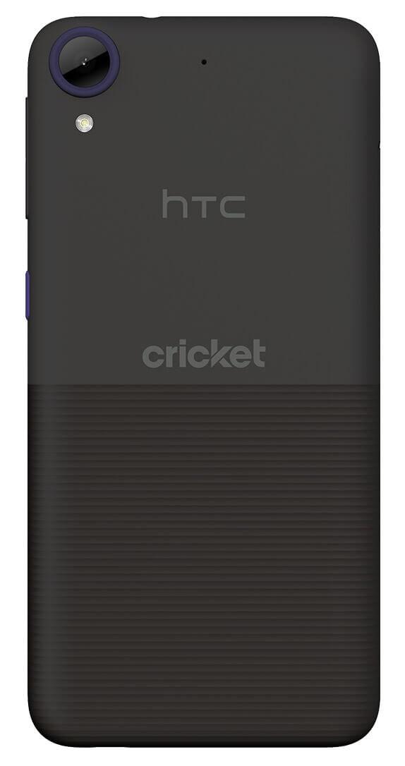 HTC Desire 555