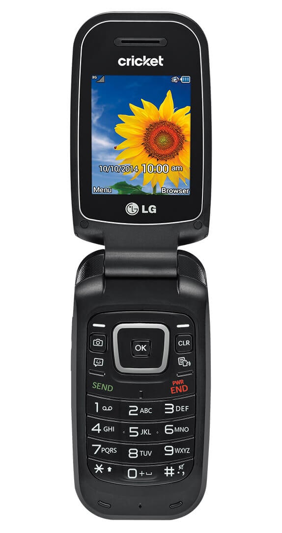Related Keywords Amp Suggestions For Lg Flip Phone