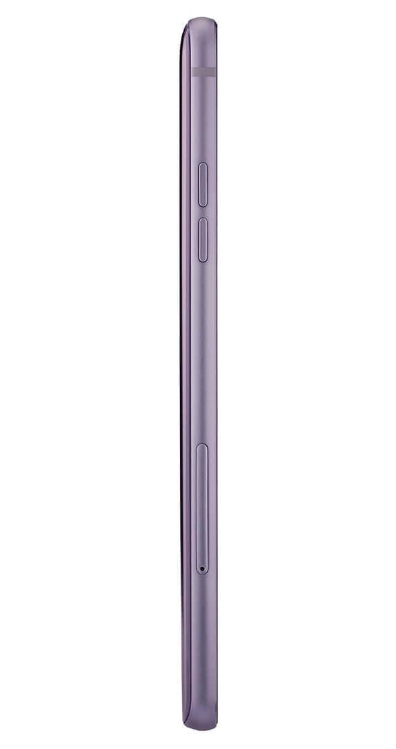 LG Stylo 4: Price, Specs & Deals | Smartphones: Prepaid | Cricket