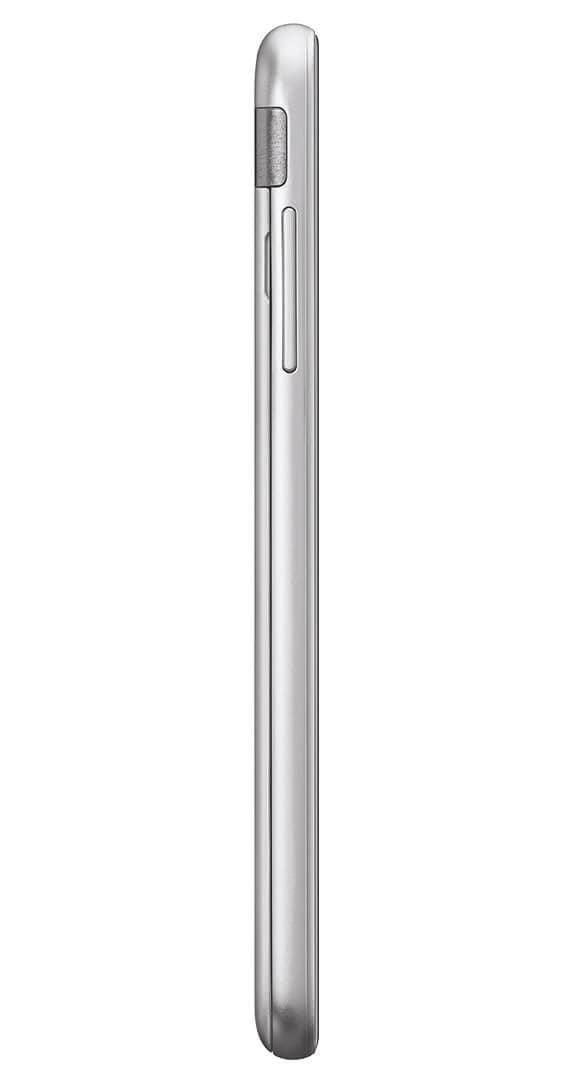 Samsung Galaxy Amp Prime 2: Price, Specs & Deals