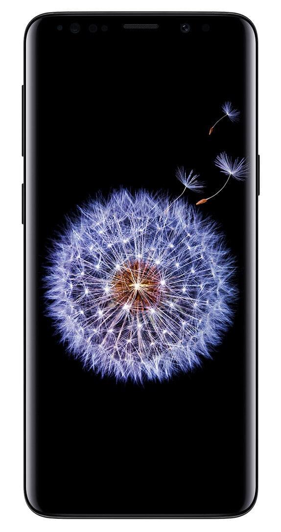 Samsung Galaxy S9 Price Specs Deals Smartphones Prepaid Cricket