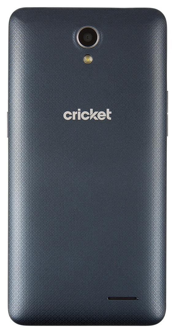 Zte sonata 3 price specs amp deals smartphones prepaid cricket