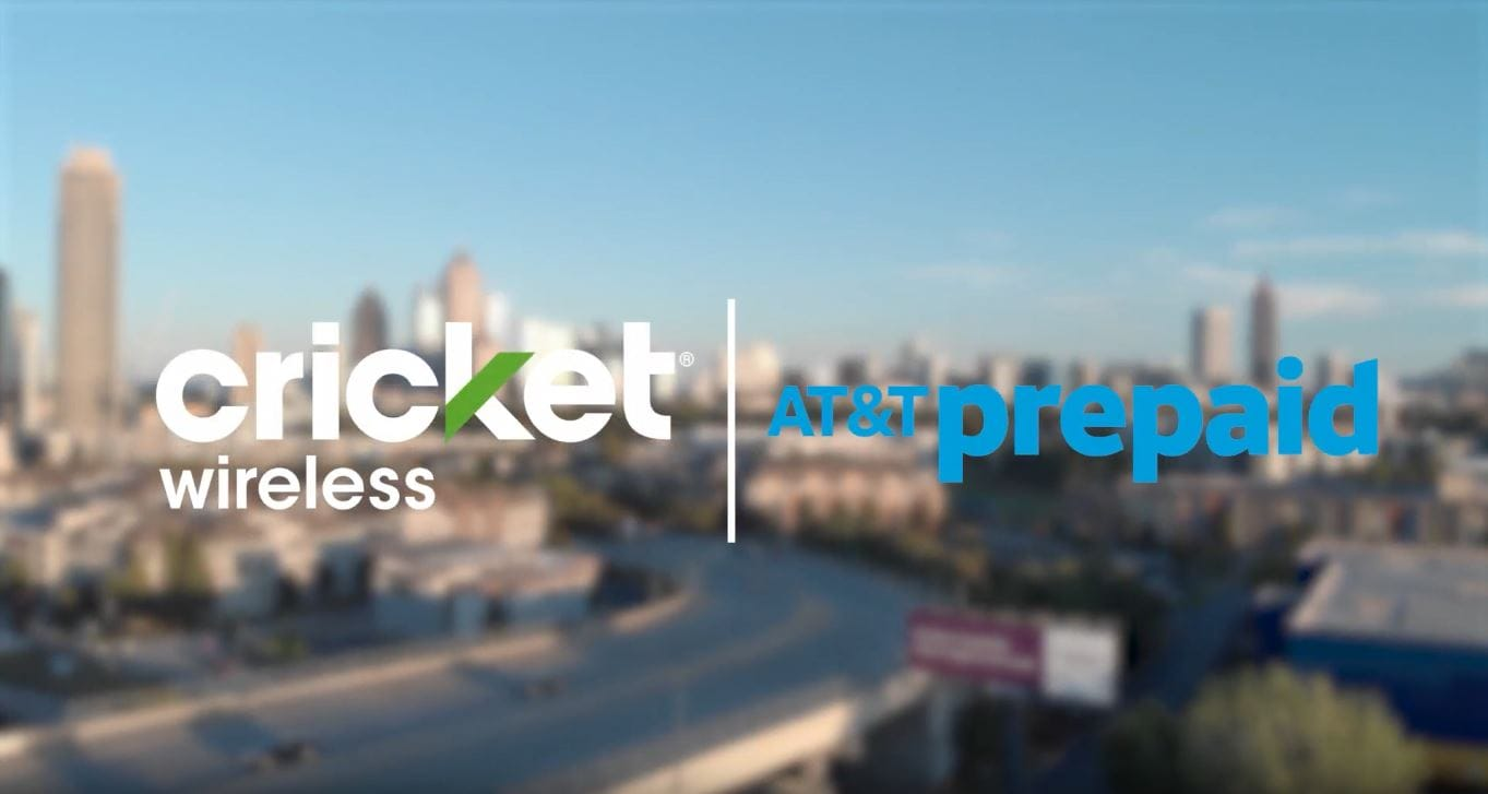 A Banner Year for Cricket in Prepaid Wireless!