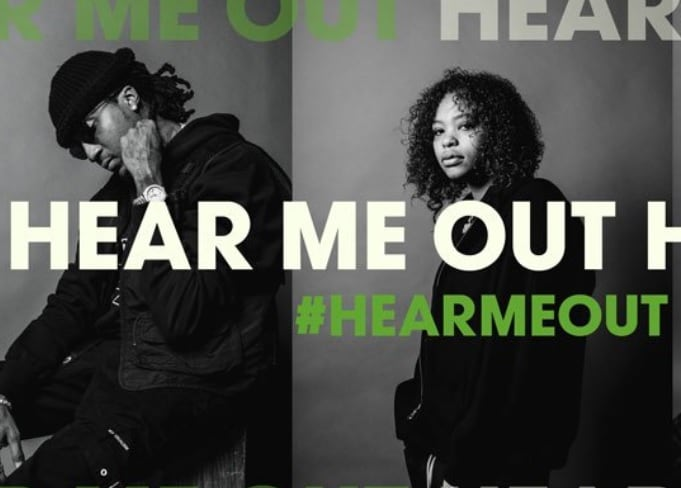 Have You Heard? Cricket's Innovative Social Platform #HearMeOut Turns One
