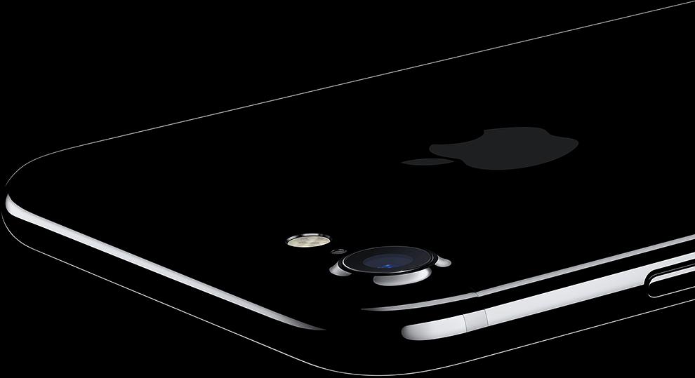 Apple Iphone 7 Plus 32gb Black Price Specs Deals