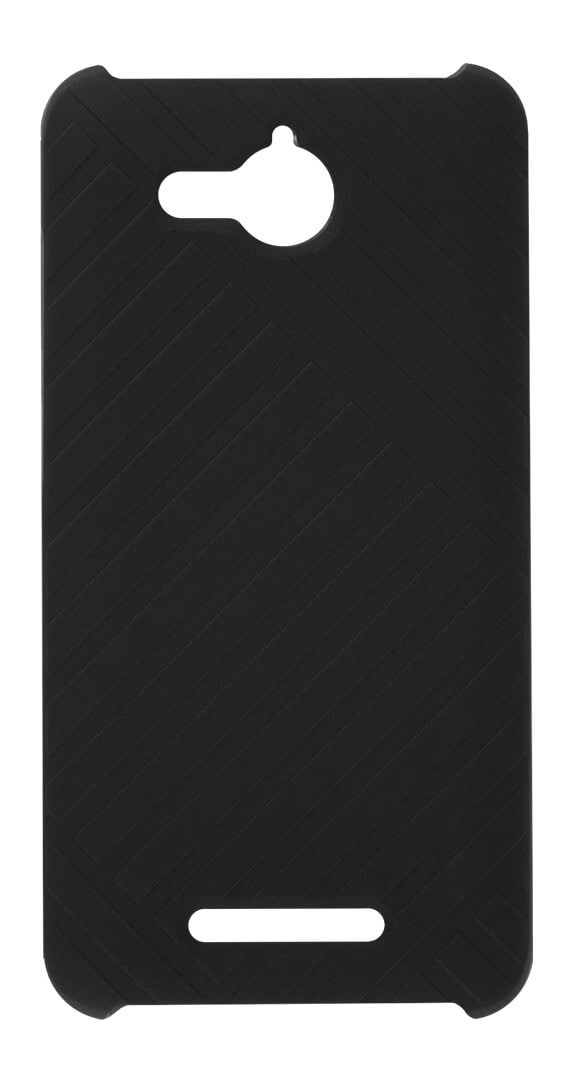 Funda de Diseño Exclusivo Cricket para Alcatel TETRA