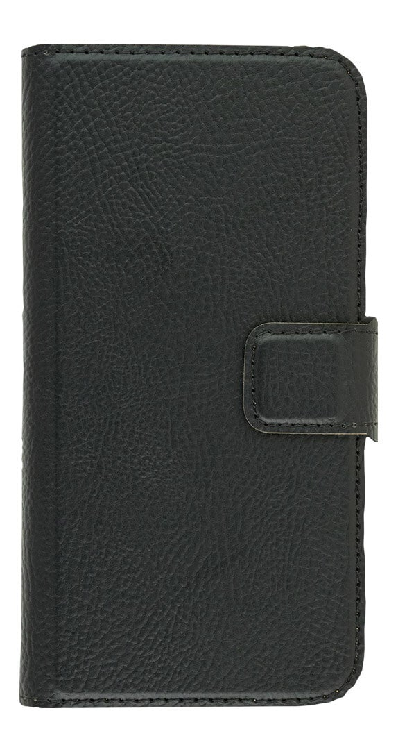 Cricket Folio Wallet for Alcatel TETRA™