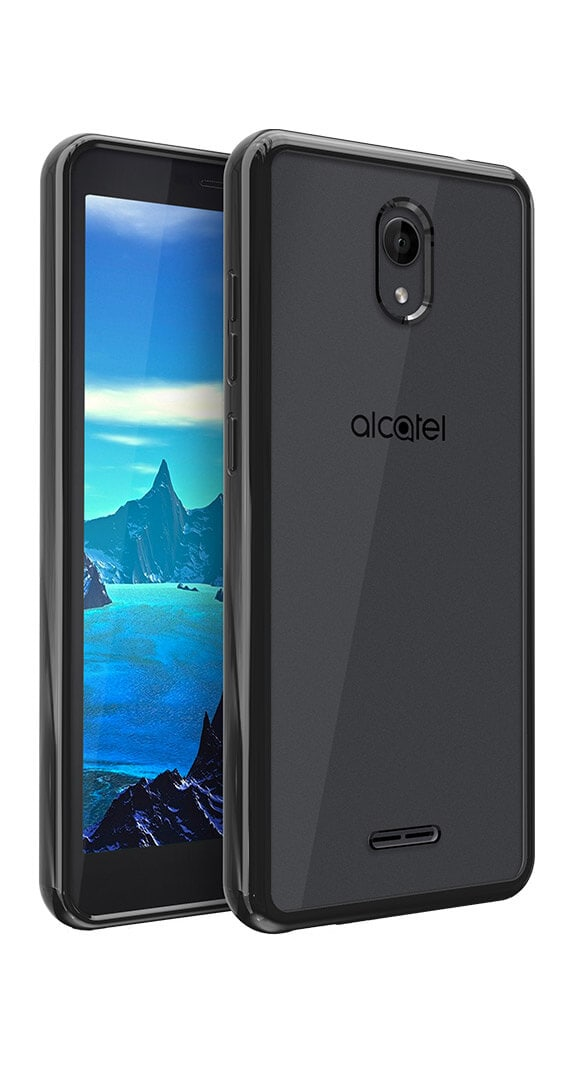 Zizo Refine para Alcatel Insight
