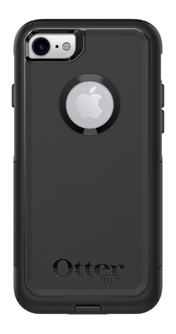 Estuche OtterBox Commuter para iPhone 6s, 7 y 8 de Apple