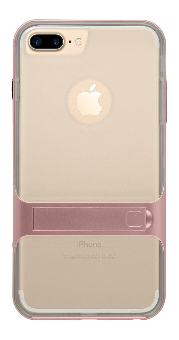accessorize iphone 7 case