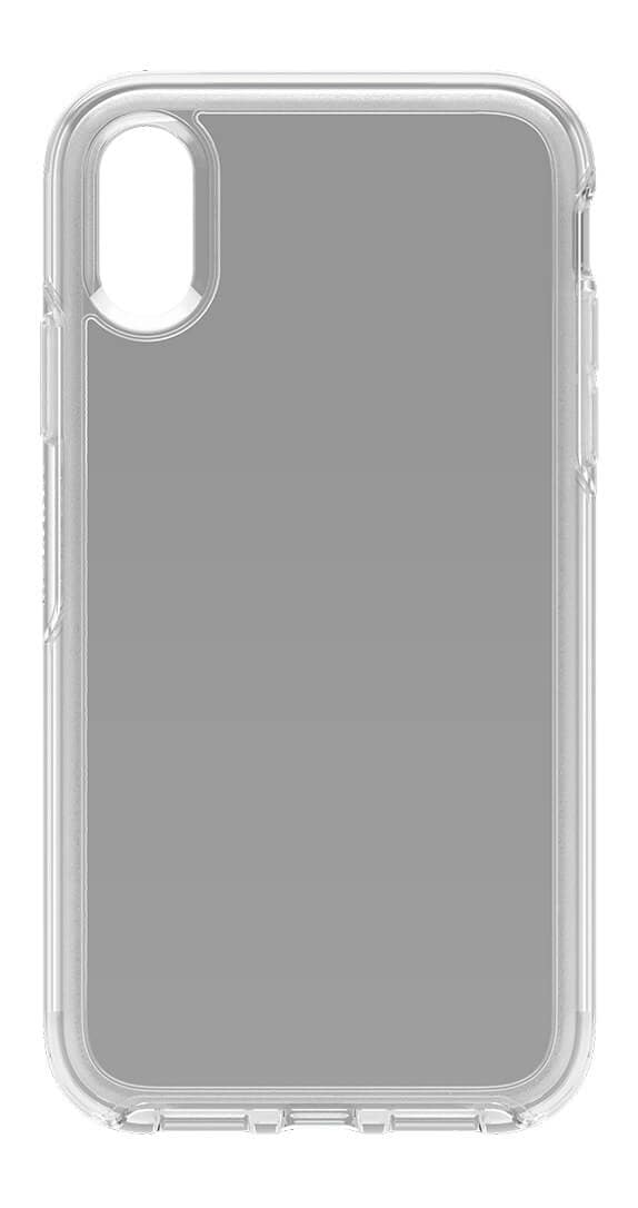 OtterBox Symmetry Case for Apple iPhone XR