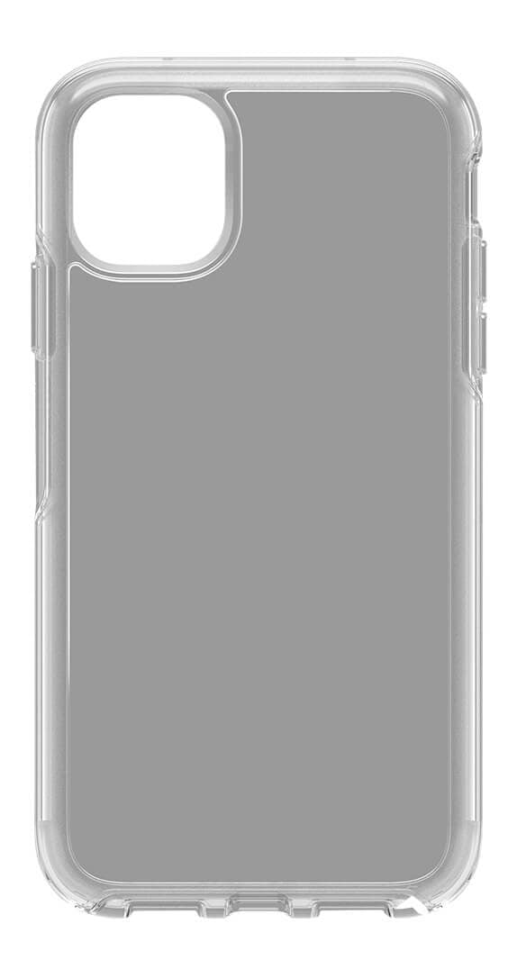 Estuche Otterbox, Serie Symmetry, para iPhone 11