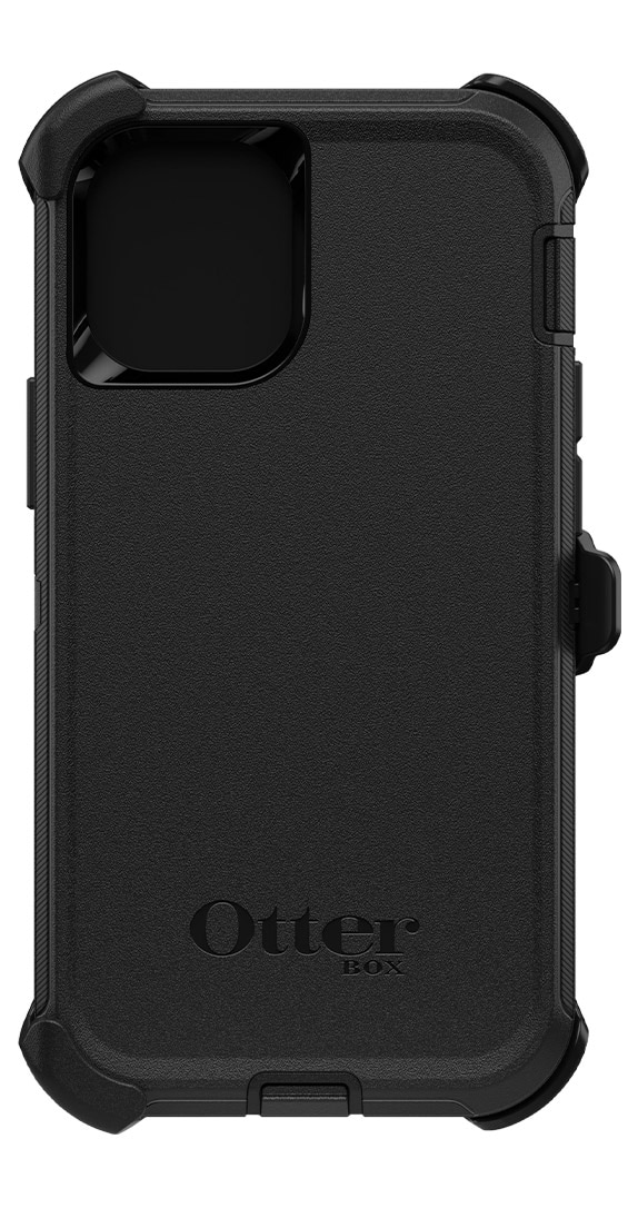 OtterBox Defender Pro Series for iPhone 12/12 Pro
