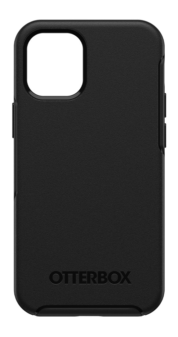 OtterBox Symmetry Series Case for iPhone 12/12 Pro