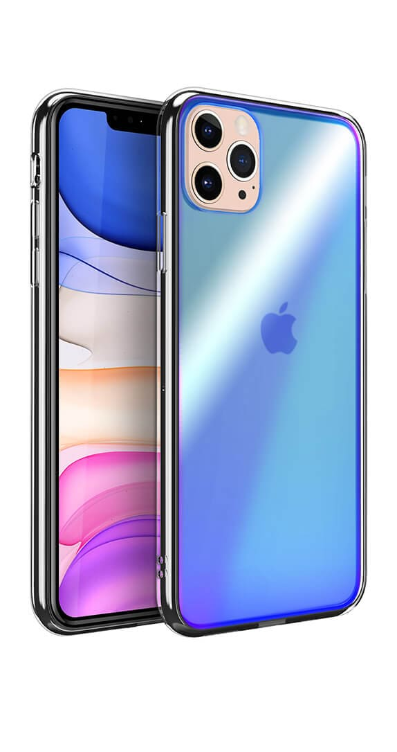 Serie ZIZO REFINE para iPhone 11 Pro