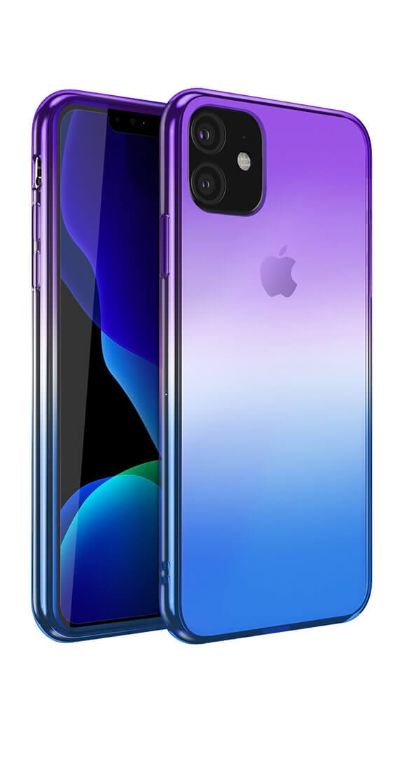 ZIZO REFINE Series for iPhone 11