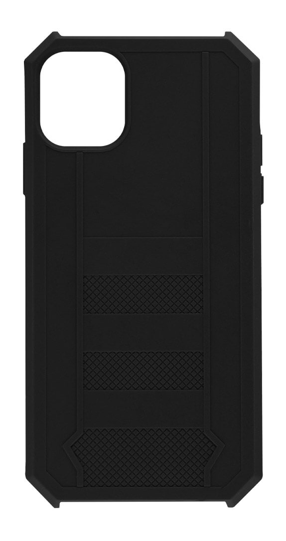 Estuche Rígido Quickcell GUARDZ para iPhone 11 Pro