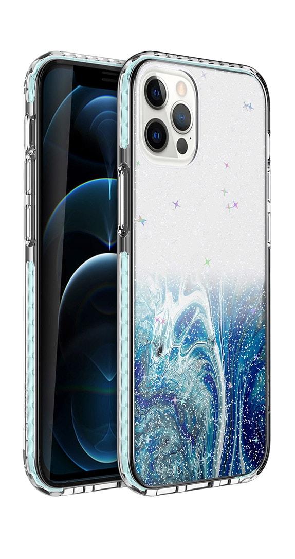 Serie ZIZO DIVINE para iPhone 12 Pro Max