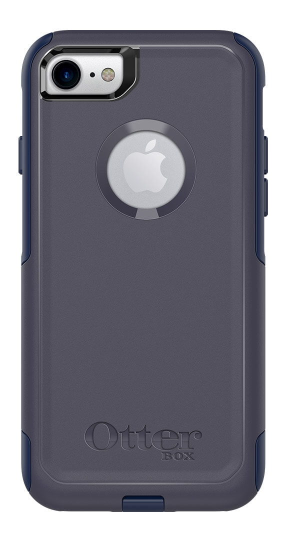 Estuche OtterBox Commuter para iPhone 6s, 7 y  8