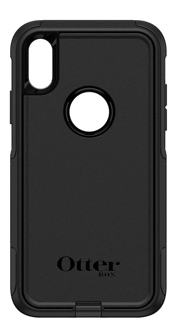 Estuche OtterBox Commuter para Apple iPhone XR