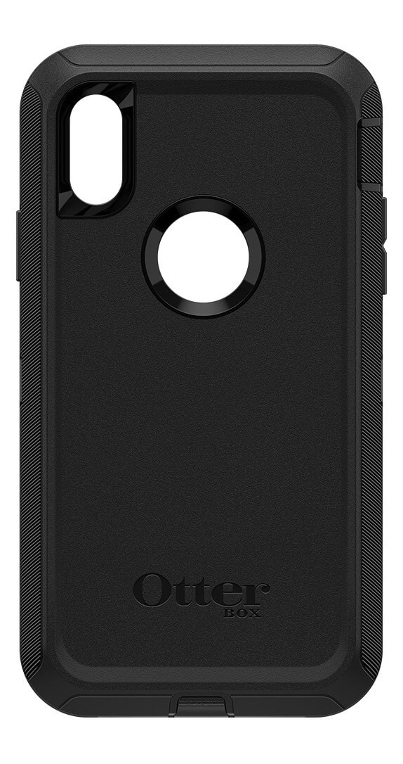 Estuche Otterbox Defender para Apple iPhone XR