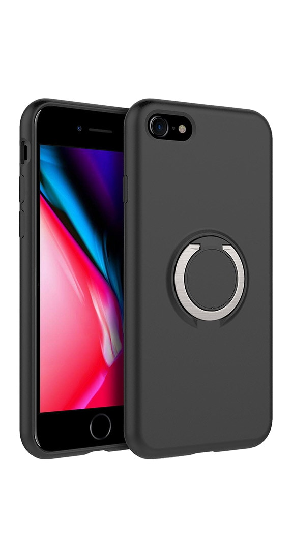 ZIZO REVOLVE Series para iPhone 8 / 7 / 6s