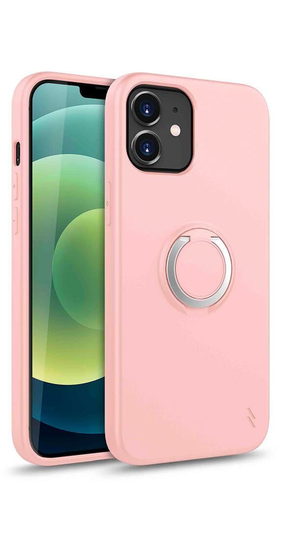ZIZO REVOLVE Series para iPhone 12
