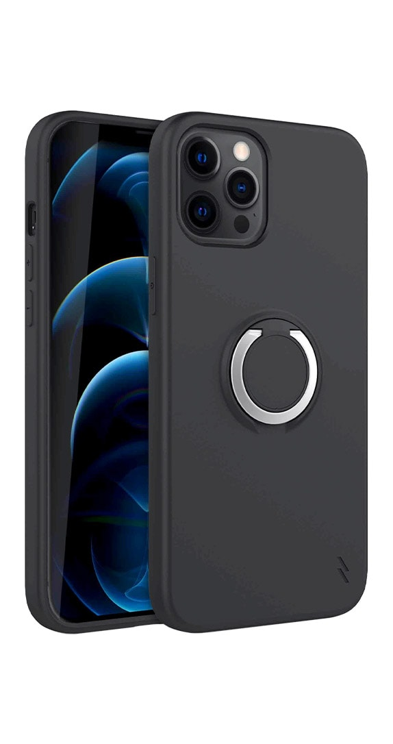 ZIZO REVOLVE Series for iPhone 12 Pro Max