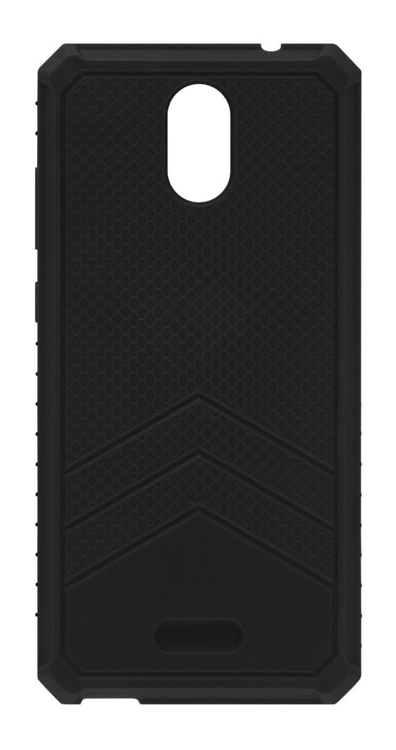 Cricket Rugged Case for Cricket Icon