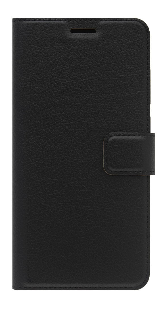 Cricket Folio Wallet for Cricket Icon