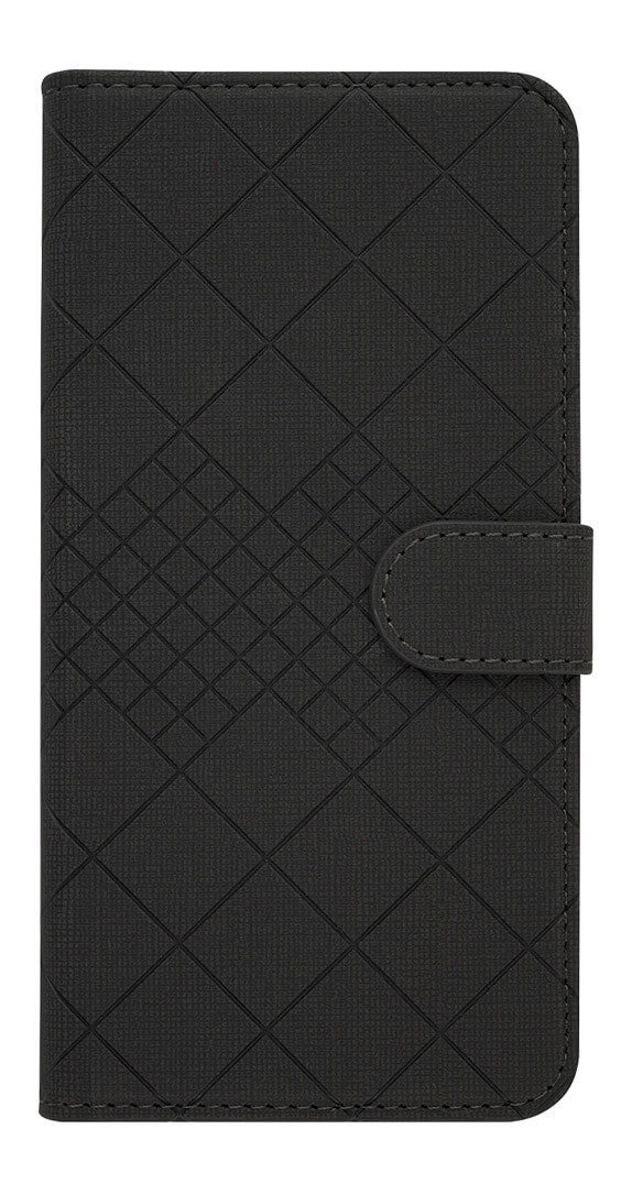 Cricket Folio Wallet for LG Stylo™ 4