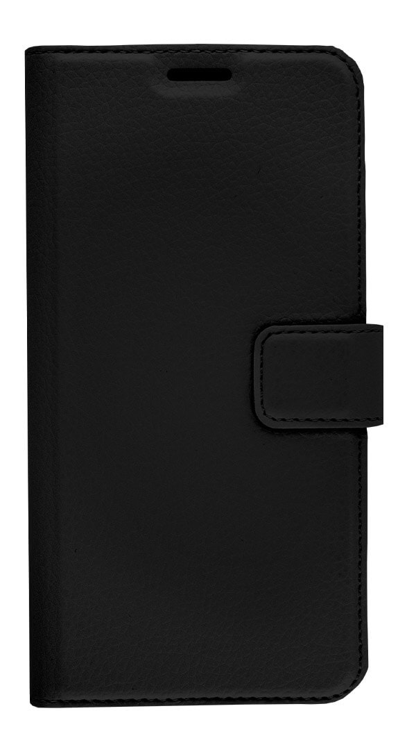 Cricket Folio Wallet for LG Escape Plus