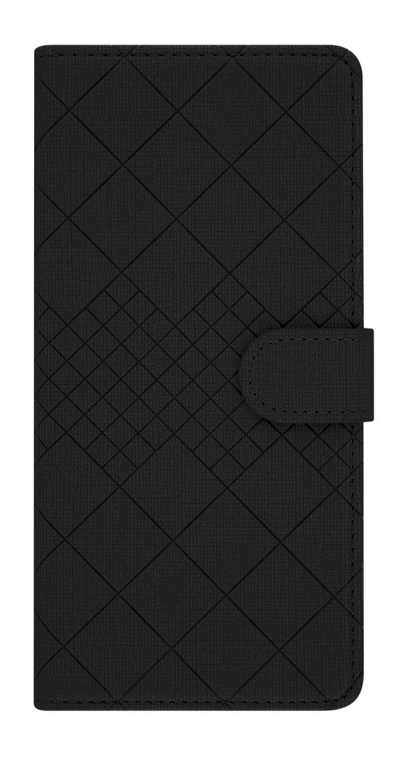 Cricket Folio Wallet for moto e<sup>5</sup> SUPRA