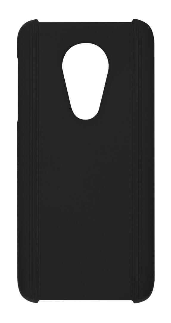 Cricket Designer Shield for moto G7 SUPRA