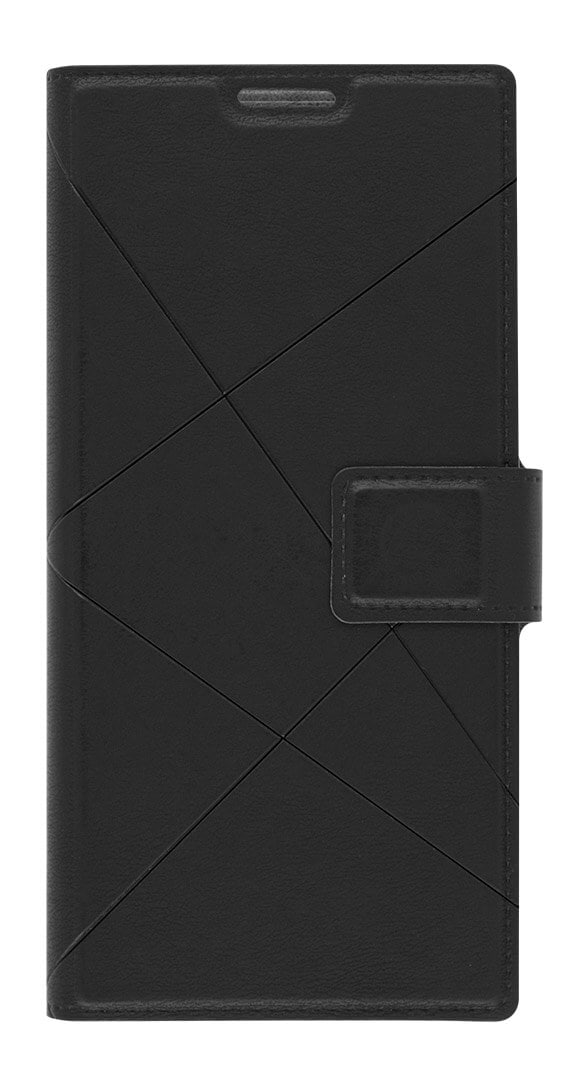 Cricket Folio Wallet for Samsung Galaxy S9