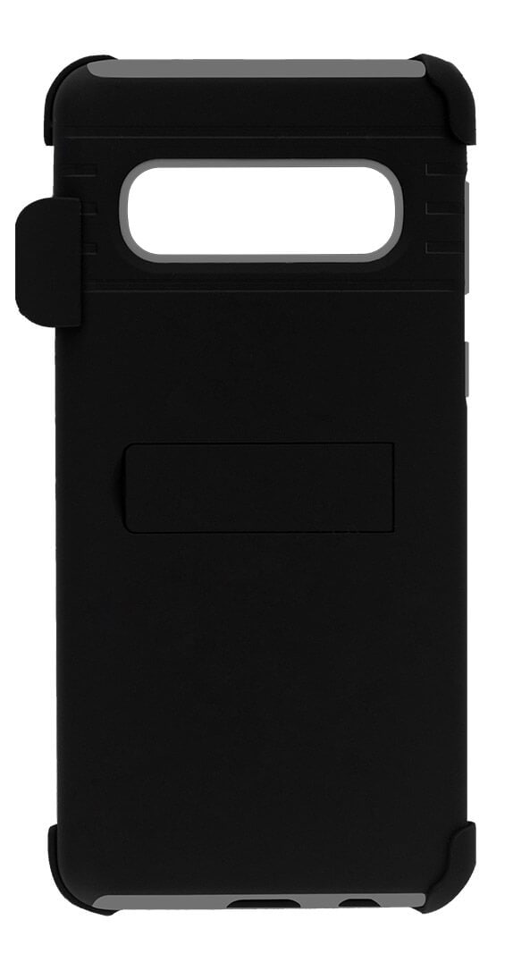 Zizo Division Series Case for Samsung Galaxy S10