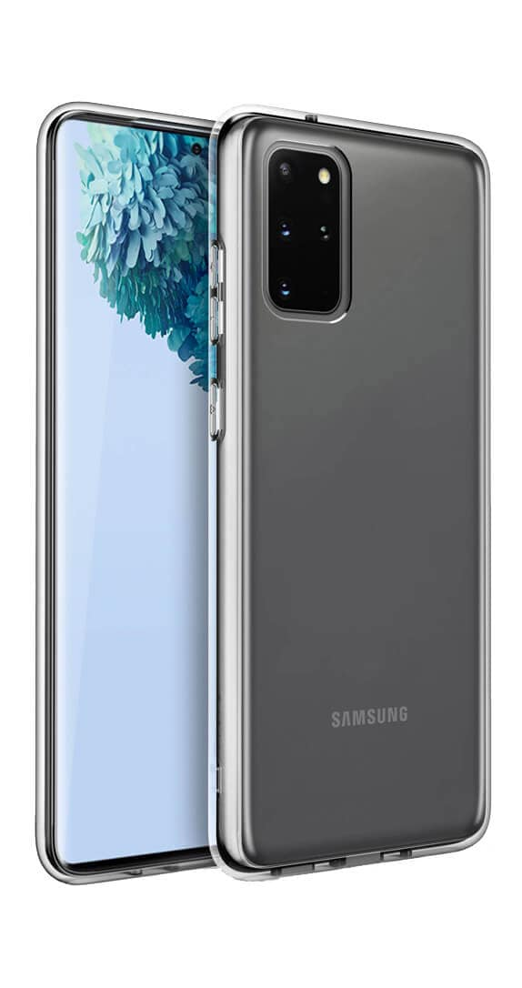 Serie ZIZO REFINE para Samsung Galaxy S20+ 5G