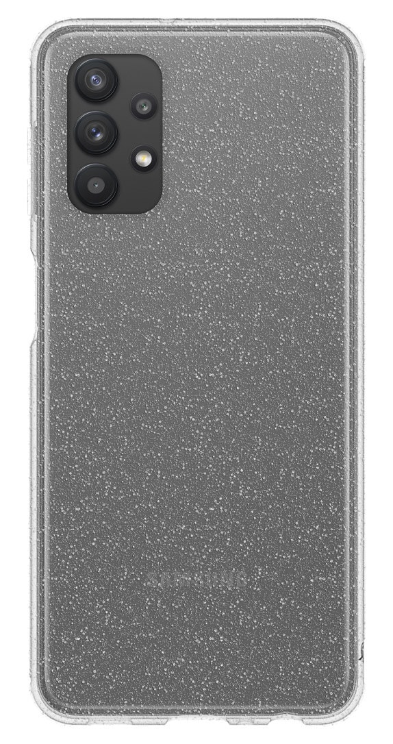 Quikcell Fashion Case for Samsung Galaxy A32 5G
