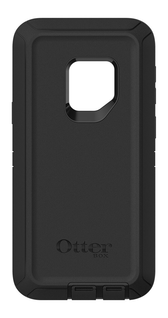 OtterBox Defender Case for Samsung Galaxy S9