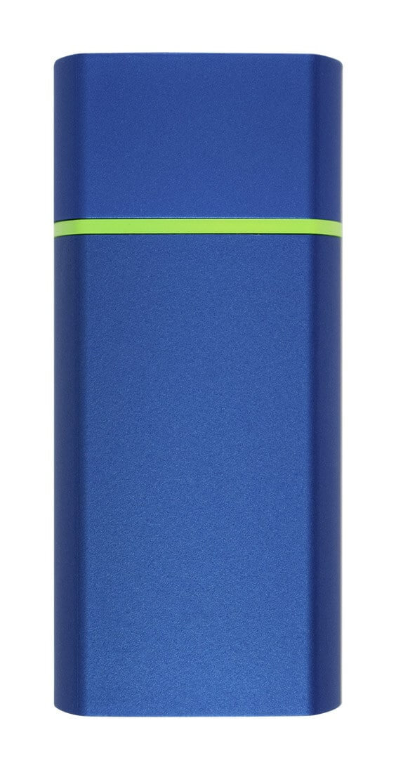 Quikcell PowerFUEL Power Bank 3000mAh