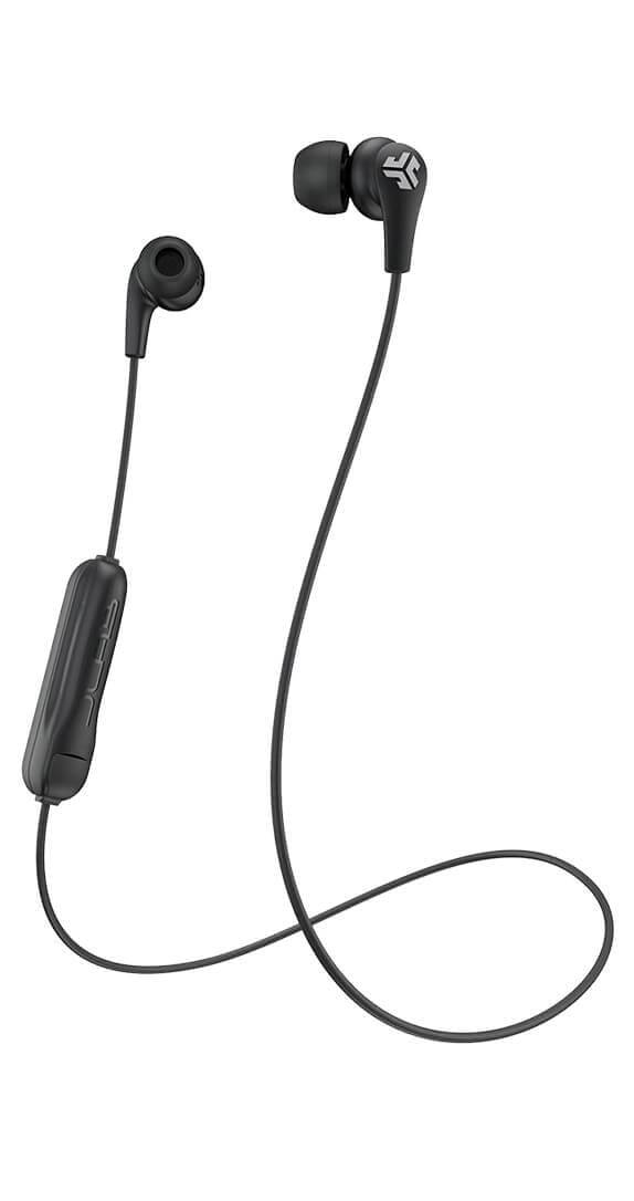 Audífonos Inalámbricos JBuds Pro