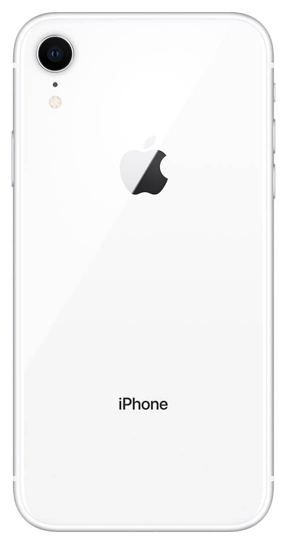 cricket wireless coloring pages | Apple iPhone XR: 256GB | White | Price, Specs & Deals ...