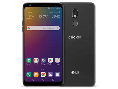 Cell Phone Deals: Our Best Smartphone Sales & Discounts