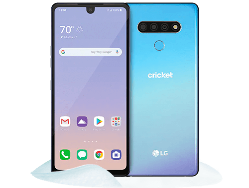 Christmas 2020 Phone Plan Deals From Cricket, Best Free Phone Cell Phone Deals: Our Best Smartphone Sales & Discounts | Cricket