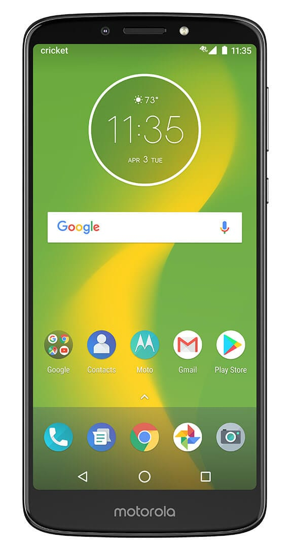 Motorola moto e5 SUPRA: Price, Specs & Deals | Grey