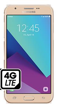 Samsung Galaxy Sol 2